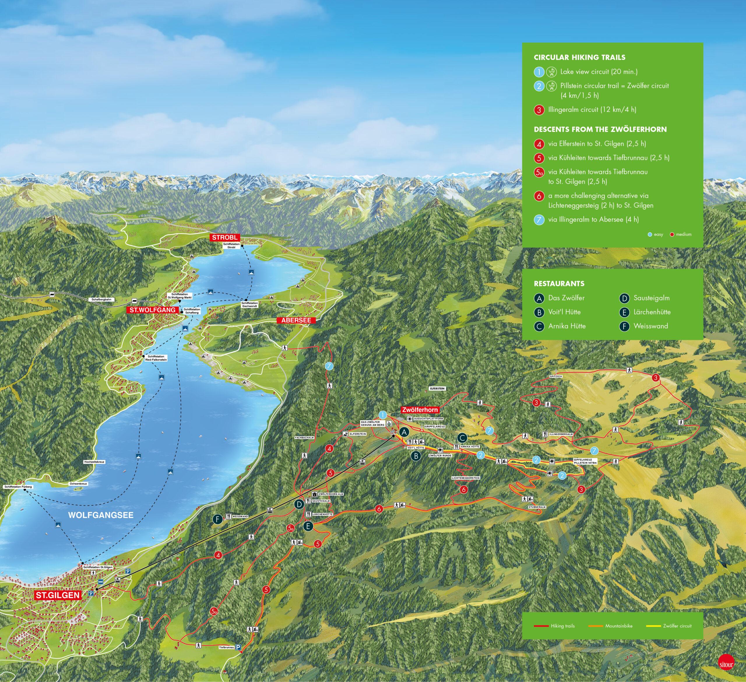 ZH_09_Panorama-Karten_Website_20210520_Sommer_EN