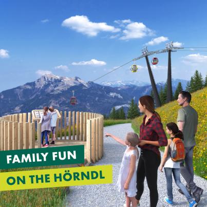 Family-fun_Sommer