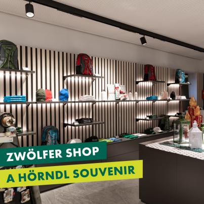 Zwoelfer_Shop