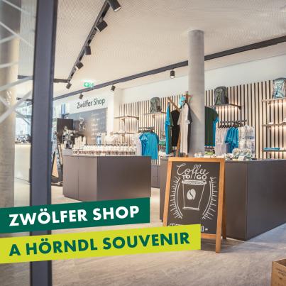 Zwoelfer_Shop_EN